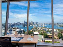 sydney office. Property Image; Image Sydney Office