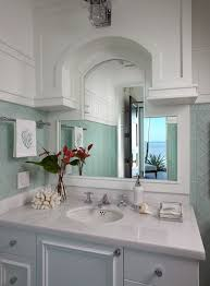 Small Picture Best 25 Key west house ideas only on Pinterest Key west style