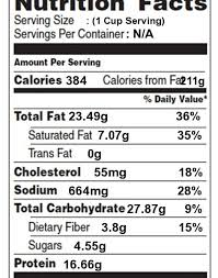 nutrition facts label skittles docid 608043537094543601 throughout skittles food label