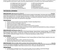 Resume For You - Panavto - Page: 10 Of 8464