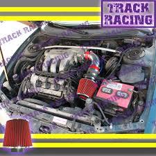 94 mazda mx6 wiring diagram wiring library 1993 1994 1995 1996 1997 ford probe gt mazda mx6 626 2 5l v6 air intake