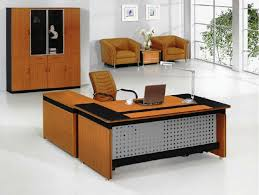 office furniture table design. Modern Office Desk Furniture Table Design