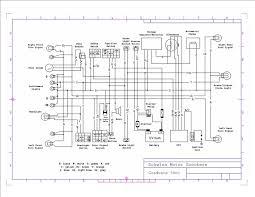 derbi senda wiring diagram wiring diagrams vespa 50cc diagram circuit and wiring wiringdiagram