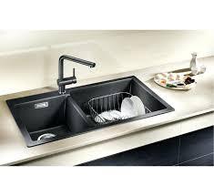 Kitchen  Blanco Kitchen Sinks For Greatest Blanco Corner Kitchen Blanco Undermount Kitchen Sink