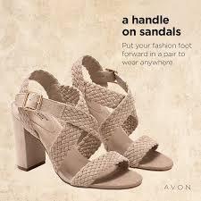 Avonshoes Hashtag On Twitter