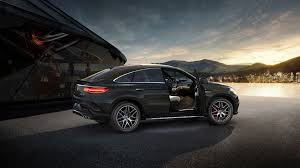 New mercedes amg gle coupe 2020 would you have this or a bmw x6. 2019 Mercedes Benz Gle Suvs Coupes Mercedes Benz Of Ontario