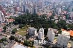 imagem de Santo André São Paulo n-9