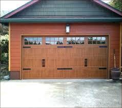 home depot garage door opener remote home depot garage door opener remote photo 1 of 2
