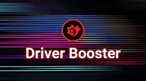 Optimization of whql test detection algorithm. Iobit Driver Booster Download And Setup Is Driver Booster Safe