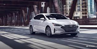 new hyundai elantra on now at tim short hyundai pikeville in pikeville ky