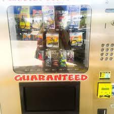 Used Car Wash Vending Machines For Sale Beauteous Geaux Clean Car Wash Siegen 48 Photos Car Wash 48 Siegen
