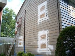 interior can you paint vinyl siding lovely home works painting in addition to 8 from