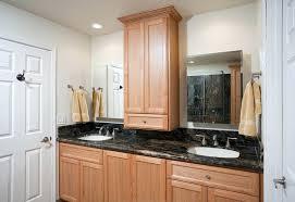 bathroom remodel supplies. Bathroom Remodel Cincinnati Large Size Of Bathrooms Rose Garden Kitchen Home Renovation . Supplies