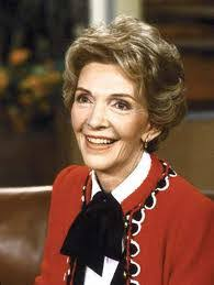 Nancy Reagan Astrology Chart Nancy Reagan Horoscope By Date Of Birth Horoscope Of Nancy