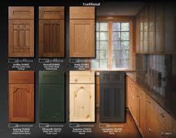 Kitchen Cabinet Refacing Door Styles Kitchen Pinterest Kitchen Inspiration What Is Kitchen Cabinet Refacing