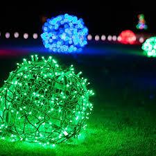 christmas lighting ideas. Christmas Lighting Ideas