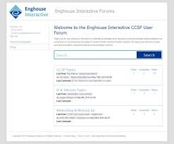 Sharepoint Knowledge Base Template 2013 Knowledge Base Template Gallery Safeharbor
