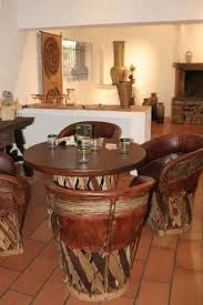 image rustic mexican furniture. This Rustic Mexican Patio Furniture Will Enhance Any Indoor Or Outdoor Setting Whether It Be Home, Business, Restaurant, Southwest, Hacienda, Ranch, Bar, Image