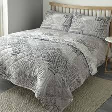 Bedspreads | Duvet Covers And Beddings Sets | Terrys Fabrics & Alena Bedspread Adamdwight.com