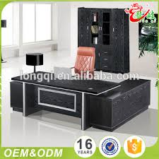 Image Angels4peace Durable Modern Design High Quality Wooden Boss Modern Latest Executive Desk Office Furniture Table Designs Metroplus Lifestyle Durable Modern Design High Quality Wooden Boss Modern Latest