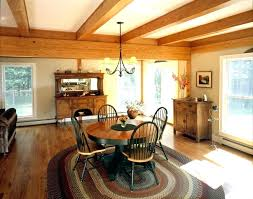 braided kitchen rugs round kitchen table rugs round braided kitchen rugs la table kitchen rugs country braided kitchen rugs