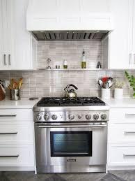 Backsplash For Small Kitchen Backsplashes Small Kitchen Backsplash Designs White Cabinets And