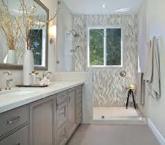 Average Cost Of Bathroom Remodel 2013 Gorgeous Average Cost To Remodel A Bathroom Amazing Bathroom Remodel For
