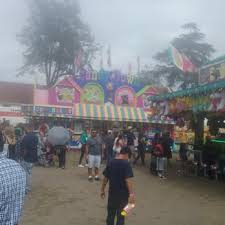 photo of garden grove strawberry festival garden grove ca united states lots