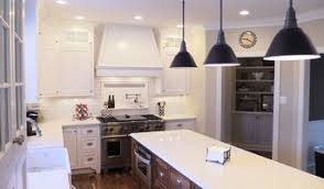 kitchen and bath design annapolis. contact kitchen and bath design annapolis s