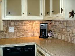 Granite Countertops And Backsplash Pictures Delectable Countertops And Backsplash And Combinations Kitchen Floor Tiles Tile