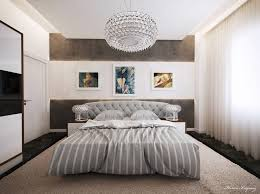 contemporary design bedrooms. Contemporary Design Bedrooms G