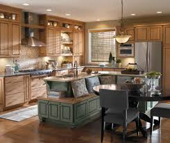 maple kitchen cabinets.  Cabinets To Maple Kitchen Cabinets