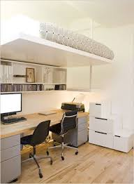 awesome home office ideas. Fabulous Apartment Desk Ideas Charming Interior Design Style With 11 Awesome Home Office For Small Apartments Geeks
