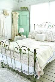 fabulous vintage bedroom ideas rustic brass with a light and airy color scheme vintage bedroom ideas
