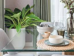glass table tops montreal glass experts