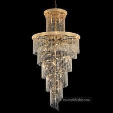 387012 staircase crystal chandeliers zhongshan sunwe lighting co ltd we specialize in making swarovski crystal