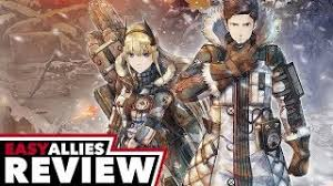 <b>Valkyria Chronicles 4</b> for PS4 — buy cheaper in official store ...