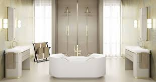 the business of bathrooms new straits times malaysia general business sports and lifestyle news