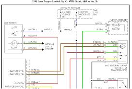 1998 isuzu me a torque wiring diagram control module valves graphic graphic