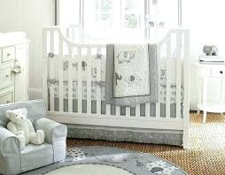 full size of baby boy elephant crib bedding sets nursery set great gray for boys bedrooms