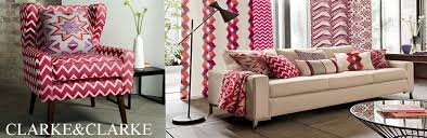 Small Picture House Decor Curtain Fabrics Wallpapers Roman Blinds