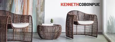 kenneth cobonpue furniture. kenneth cobonpue furniture r