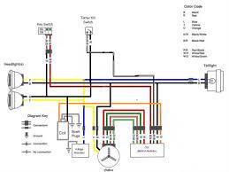 wiring diagrams 2003 yamaha zuma moped wiring diagram fascinating