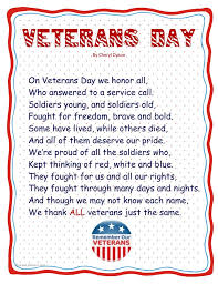 best veteran s day activities images veterans  point of view books and veterans day lesson planning