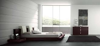 simple modern bedroom decorating ideas. Simple Modern Bedroom Design Wall Designs House Plans Small Decorating Ideas S