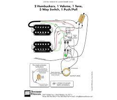 memphis wiring diagram wiring diagrams schematic memphis les paul wiring diagram wiring diagram library classic car wiring diagrams memphis les paul wiring