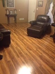 Pergo Vs Laminate floor: laminate flooring vs hardwood | grey pergo flooring  | what