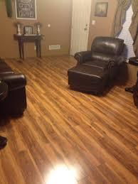 what is pergo flooring floor laminate flooring vs hardwood grey pergo flooring what
