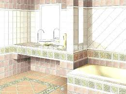 removing bathroom tiles how to remove tile from bathroom wall removing bathroom tiles removing tile from removing bathroom tiles removing a bathroom how
