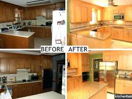 replacing kitchen cabinet doors awesome glass kitchen cabinet doors replacement replacement kitchen cabinet doors glass modern